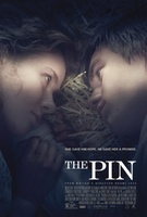 The Pin movie poster (2013) picture MOV_b27ddd9a