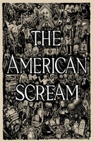 The American Scream movie poster (2012) picture MOV_b27e9d7f
