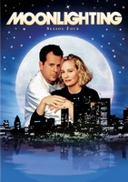 Moonlighting movie poster (1985) picture MOV_b2823e94