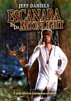 Escanaba in da Moonlight movie poster (2001) picture MOV_b28f87bc