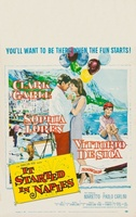 It Started in Naples movie poster (1960) picture MOV_b296e65d