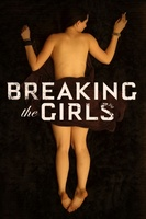 Breaking the Girls movie poster (2012) picture MOV_b29ae7ec