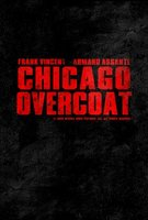 Chicago Overcoat movie poster (2009) picture MOV_b29ccb87