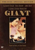 Giant movie poster (1956) picture MOV_b29e4f38