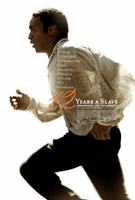 12 Years a Slave movie poster (2013) picture MOV_b2a2387a