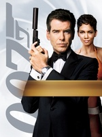 Die Another Day movie poster (2002) picture MOV_b2a31bc1