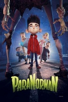 ParaNorman movie poster (2012) picture MOV_b2a3b1b3