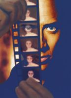 8mm movie poster (1999) picture MOV_b2aa8eac