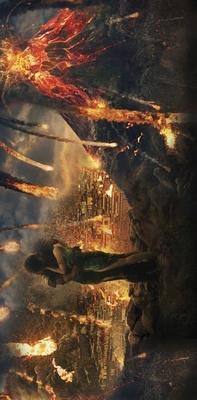 Pompeii movie poster (2014) poster MOV_b2ab4345