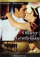 An Officer and a Gentleman movie poster (1982) picture MOV_b2b1b8d6