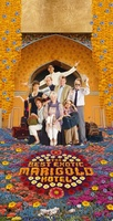 The Best Exotic Marigold Hotel movie poster (2011) picture MOV_b2bbf0c9
