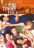 One Tree Hill movie poster (2003) picture MOV_b2c08fc7