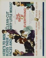 The Best of Everything movie poster (1959) picture MOV_b2c11f38