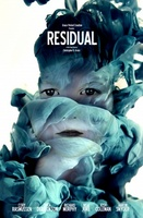 Residual movie poster (2012) picture MOV_b2c6e2b0