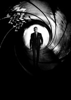 Skyfall movie poster (2012) picture MOV_b2c90f7f
