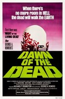 Dawn of the Dead movie poster (1978) picture MOV_b2cab027