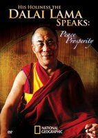 His Holiness the Dalai Lama: Compassion as Source of Happiness movie poster (2007) picture MOV_b2d1a1ae