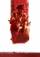 Inglourious Basterds movie poster (2009) picture MOV_b2d1abf9