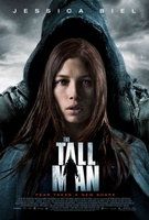 The Tall Man movie poster (2012) picture MOV_b2d8b6e8