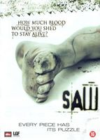 Saw movie poster (2004) picture MOV_b2de4cac