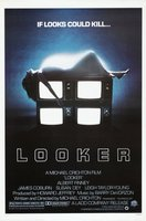 Looker movie poster (1981) picture MOV_b2e4219e