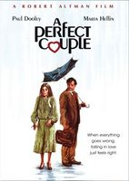 A Perfect Couple movie poster (1979) picture MOV_b2e667b9
