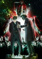 Doctor Who movie poster (2005) picture MOV_b2e832a2