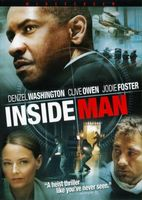 Inside Man movie poster (2006) picture MOV_b2ed8d7a