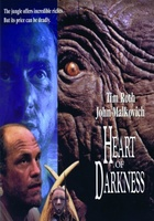 Heart of Darkness movie poster (1993) picture MOV_b2ef7581