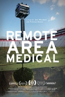 Remote Area Medical movie poster (2013) picture MOV_b2fb2a0e