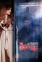 The Canyons movie poster (2013) picture MOV_b302f221