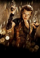 Resident Evil: Afterlife movie poster (2010) picture MOV_b303c0c4