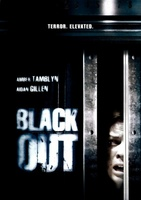Blackout movie poster (2007) picture MOV_b30e2ef4