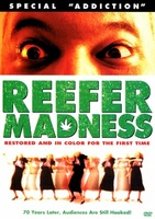 Reefer Madness movie poster (1936) picture MOV_b31c1224