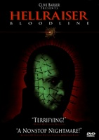 Hellraiser: Bloodline movie poster (1996) picture MOV_7d2e6a89
