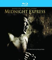 Midnight Express movie poster (1978) picture MOV_b31fbbc6