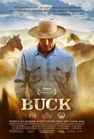 Buck movie poster (2011) picture MOV_b3218448