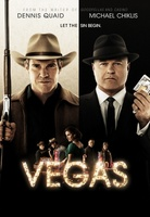 Vegas movie poster (2012) picture MOV_b32a134c