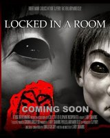Locked in a Room movie poster (2010) picture MOV_b32ca6a6