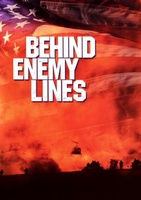 Behind Enemy Lines movie poster (2001) picture MOV_b3361c31