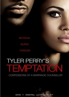Tyler Perry's Temptation movie poster (2013) picture MOV_b33e976f