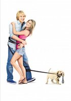 Marley & Me movie poster (2008) picture MOV_b33efbfd