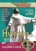 Hypocrites movie poster (1915) picture MOV_b33fc948