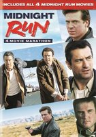 Midnight Run movie poster (1988) picture MOV_b344c06b