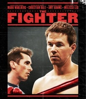 The Fighter movie poster (2010) picture MOV_b347b072