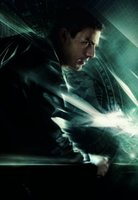 Minority Report movie poster (2002) picture MOV_b348713a