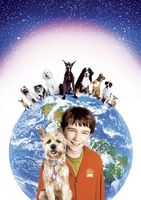 Good Boy! movie poster (2003) picture MOV_b34c3659