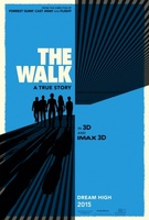 The Walk (2015) picture MOV_b34e1056