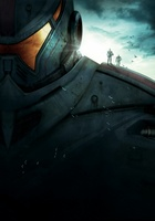 Pacific Rim movie poster (2013) picture MOV_b352d42b