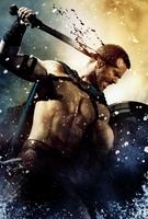 300: Rise of an Empire movie poster (2013) picture MOV_b35fefd7
